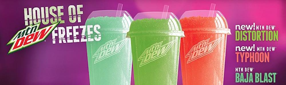 Mountain-Dew-New-Taco-Bell-Freezes
