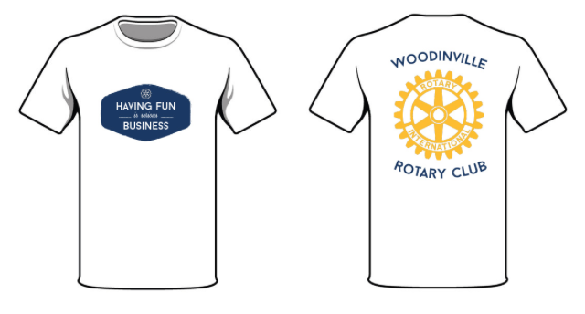 Woodinville Rotary Preview