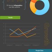 Metropolitan Infographic
