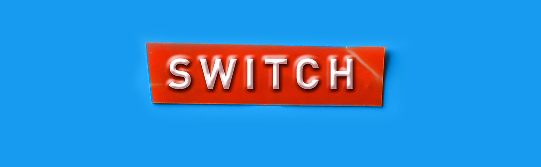 Switch Preview