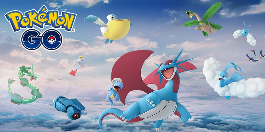 pokemon-go-gen-3-flying-dragon.jpg.optimal